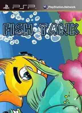 Descargar Fish Tank [English][FIX] por Torrent